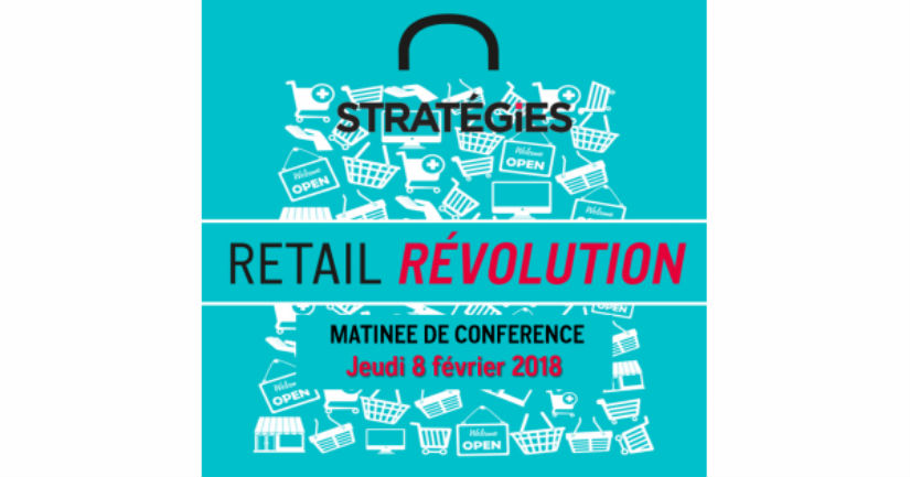 Conference-Strategies-Retail-Revolution