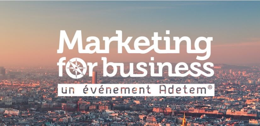 Marketing-for-business-Conversationnel-826x403