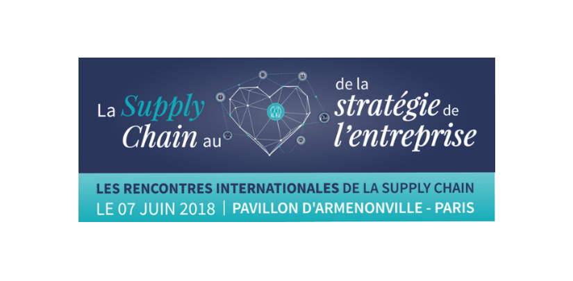 Rencontres Supply Chain