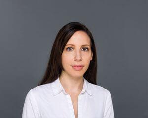 Sabrina Testoni