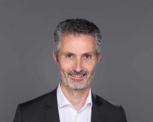Benoît Rosso