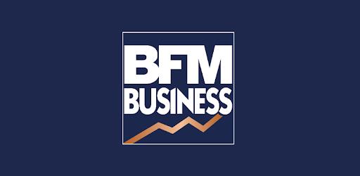 L'expertise de Cyril Besse pour l'Hebdo des PME