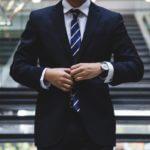 contacter-cabinet-de-conseil-paris