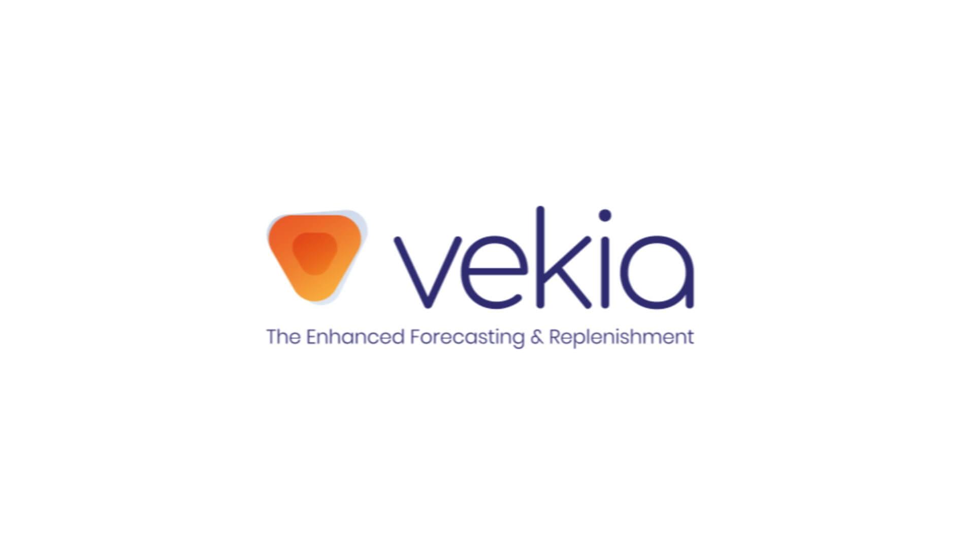 Rencontre avec Vekia, la startup française innovante dans la Supply Chain