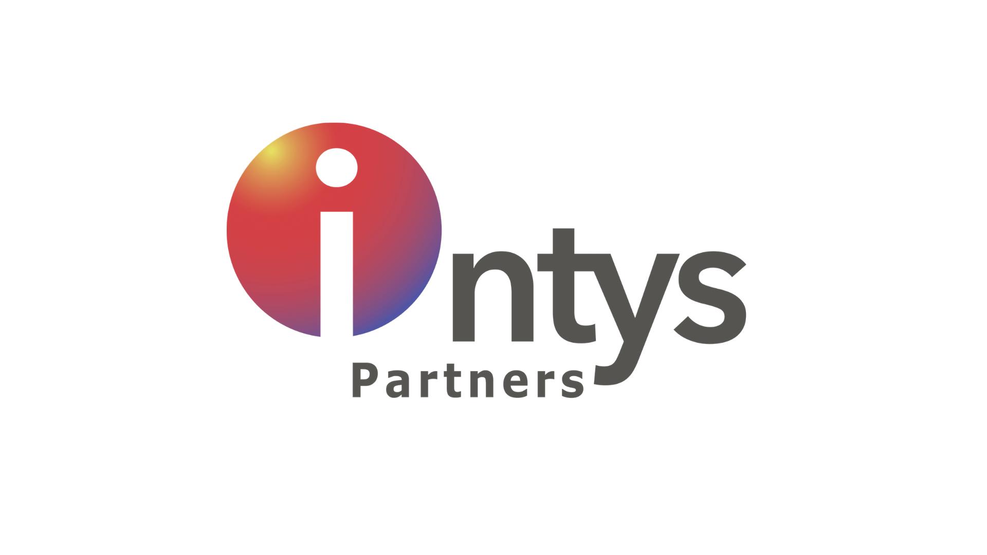 Univers Retail devient une filiale du groupe Intys Partners