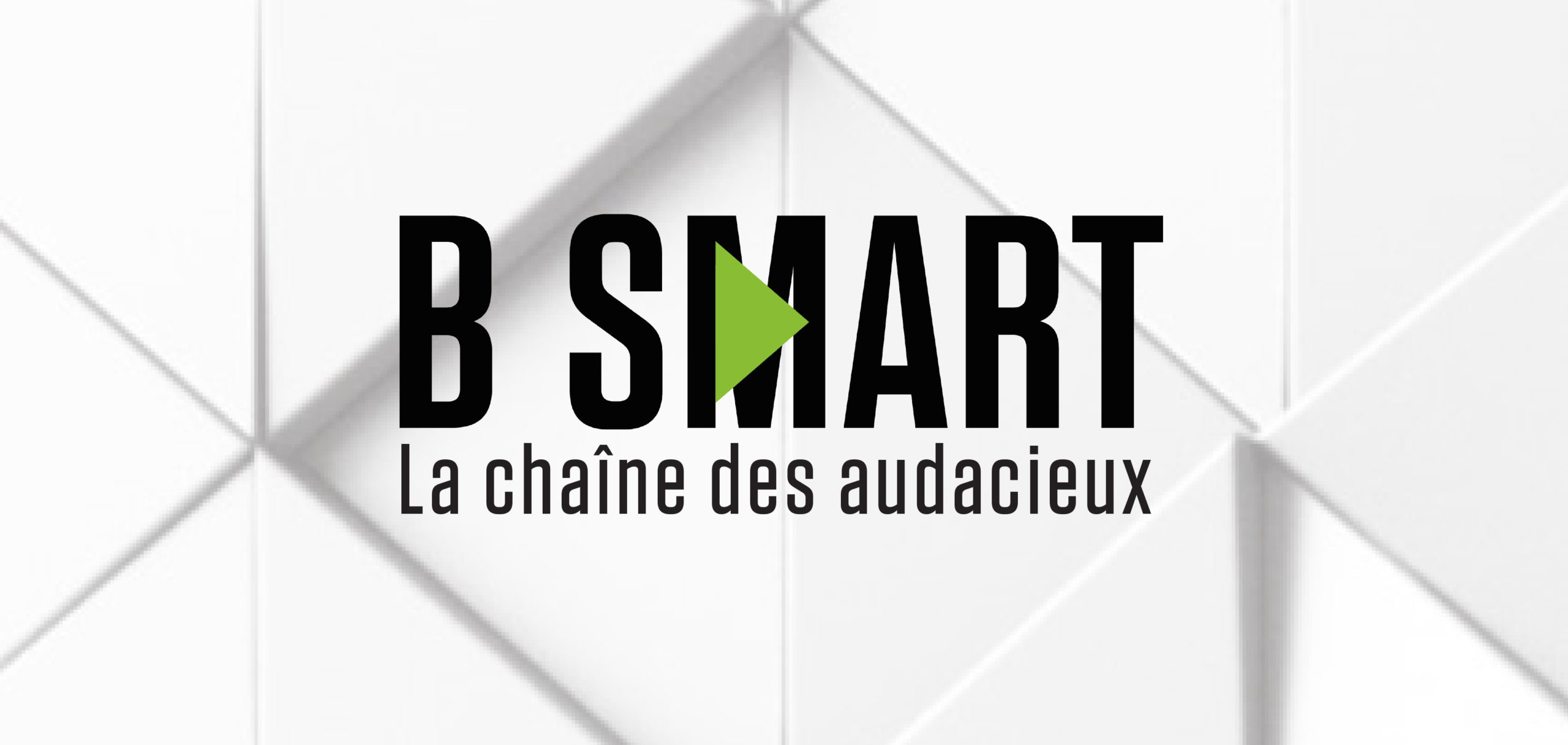 SMART PME : interview de Cyril Besse