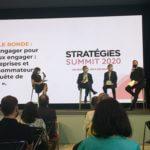Table ronde_strategie summit 2020
