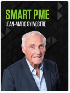 SMART PME