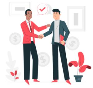 Collaboration fournisseur