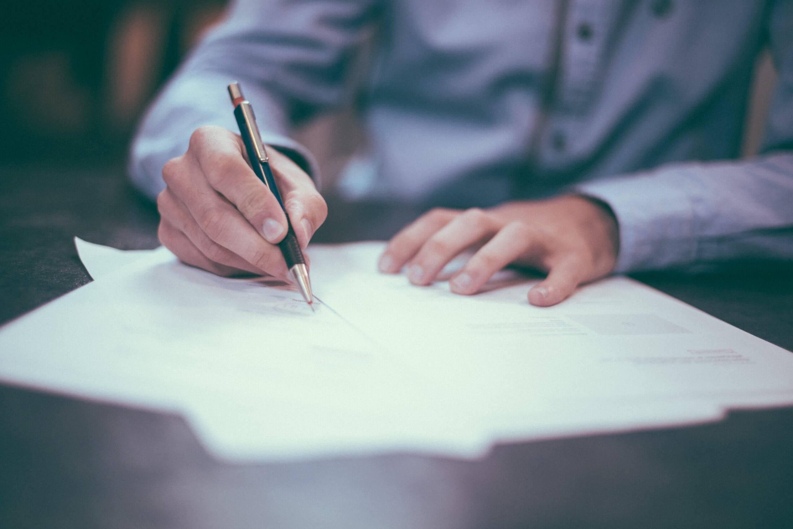 Quels sont les fondements d'une politique Achat RSE ? Partie 2