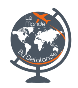 Delalande_Voyages